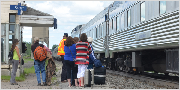 Photo (Canadian-Ridership)