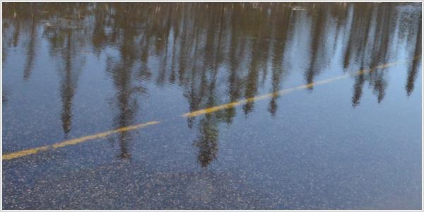 Photo (HighwayClosures)