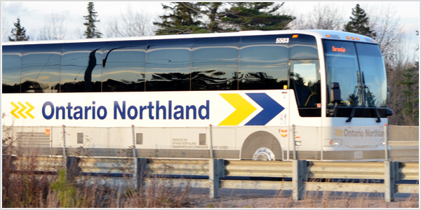 Photo (MotorCoach-Ridership)