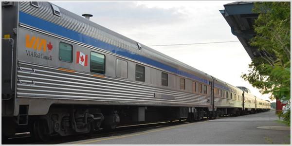 Photo (Canadian-Delays)