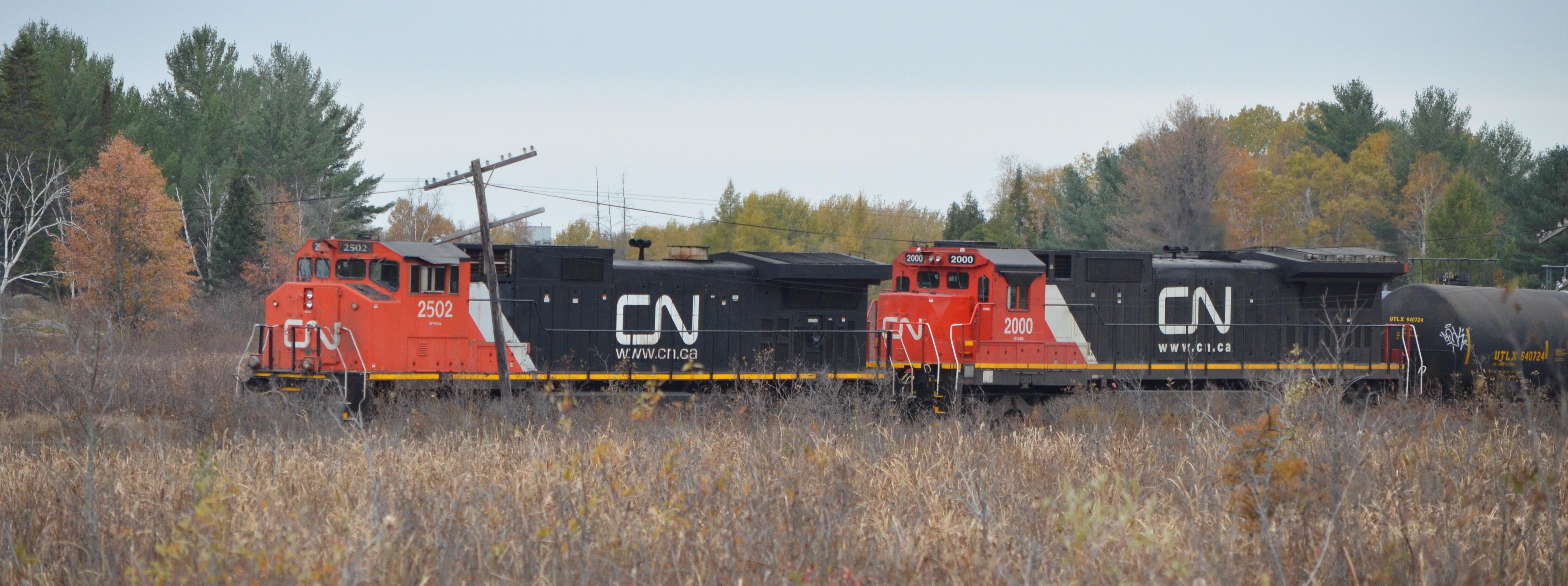 cnr-north-bay-37.jpg