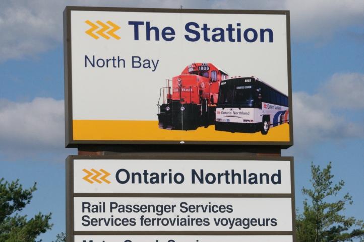 ONR - North Bay (18)