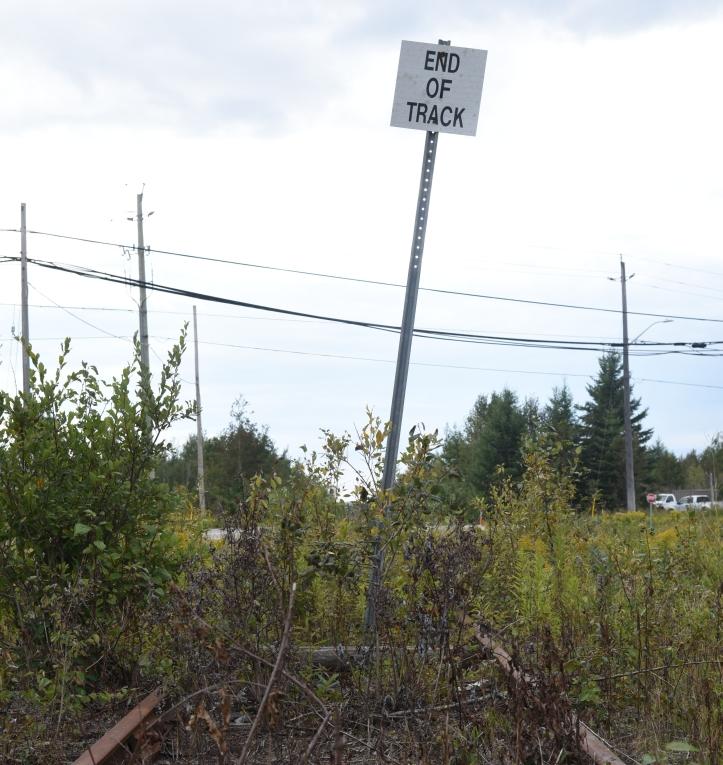 ONR - Porcupine - Highway 101 (56)
